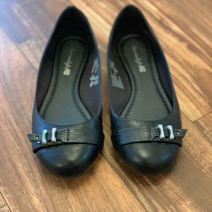 American Eagle by Payless Finson Ballet Flat